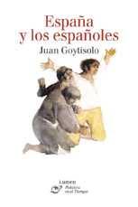 españa y los españoles