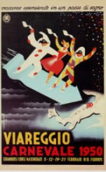 vintage_viareggio_carnival_italian_travel_ad_poster-re8164ff6b4c041b496af5e25537cb530_wvg_8byvr_324 (1)