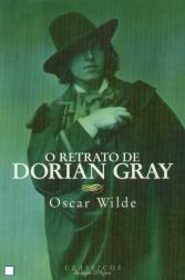 retrato_dorian_gray