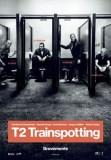 t2-trainspotting