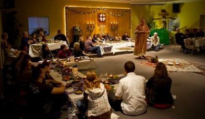 4-11-10_Biblical Dinner_191