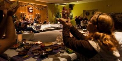 4-11-10_Biblical Dinner_196