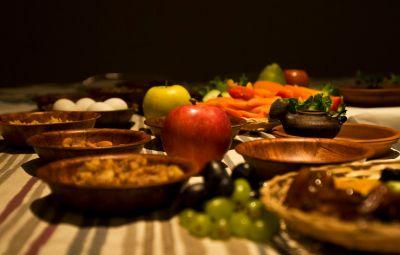 4-11-10_biblical-dinner_054