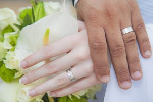 What Does the Bible Say about Marriage and the Family?