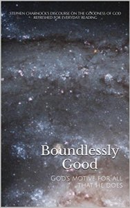 boundlessly-good-book-cover