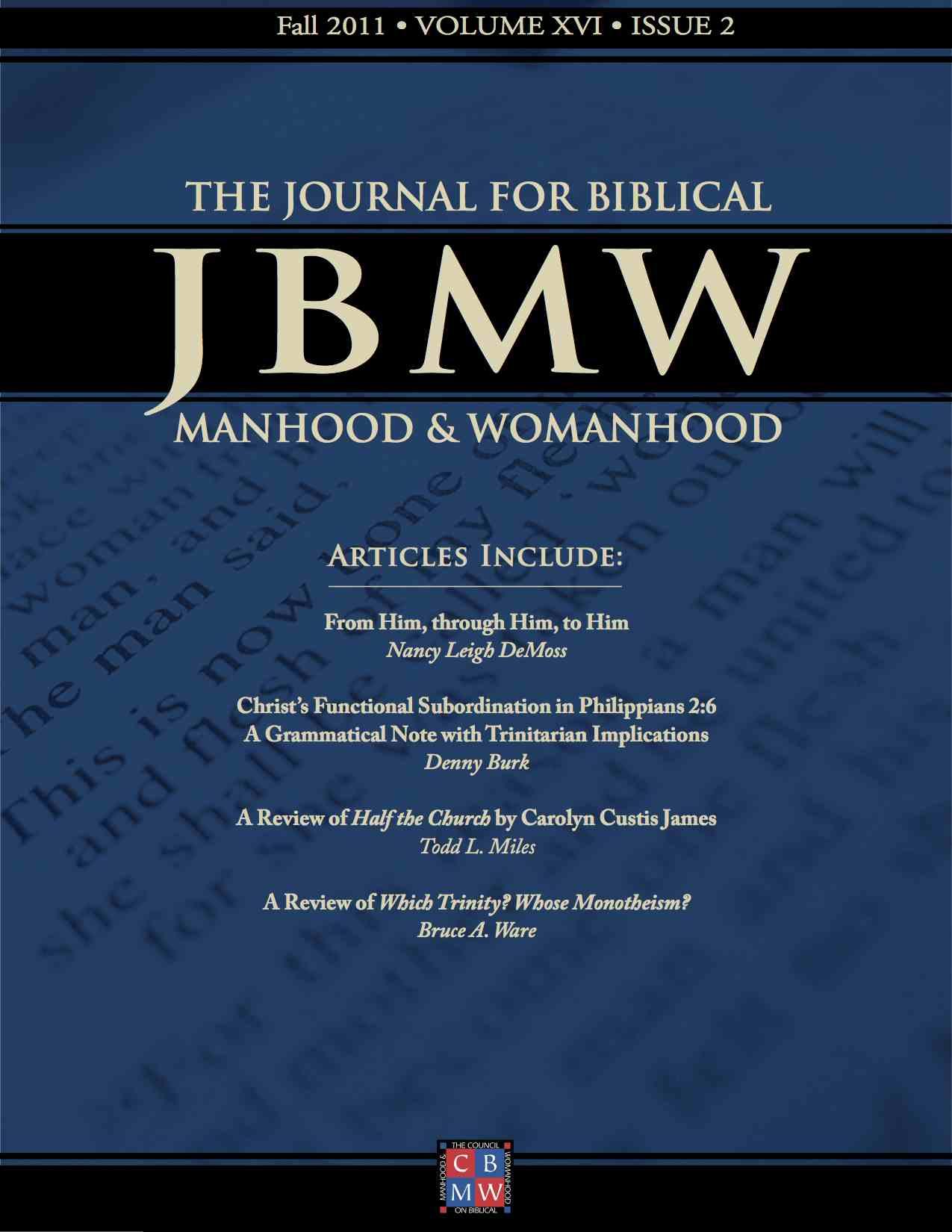 JBMW-16-2
