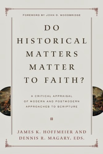 Alan R. Millard on the Historical Accuracy of Daniel 1