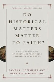 Alan R. Millard on the Historical Accuracy of Daniel 2