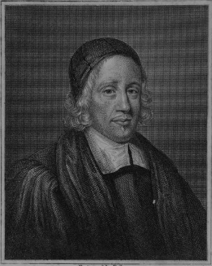 Complete Works of Rev John Lightfoot on-line 3