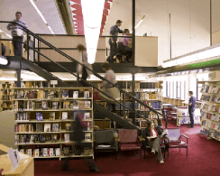 ridley_library_final_w_0101