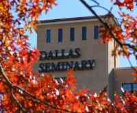 Blog Interview - Dr. Dan Wallace - Dallas Theological Seminary 4