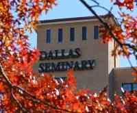 Blog Interview - Dr. Dan Wallace - Dallas Theological Seminary 10