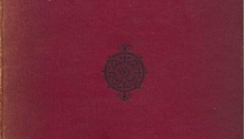 Robert Baker Girdlestone [1836-1923], How to Study the English Bible
