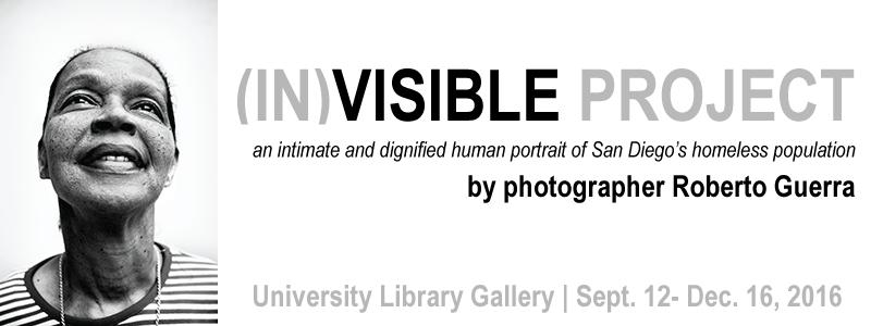 CSUSM University Library