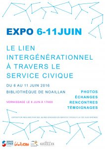 affiche-expo-service-civique