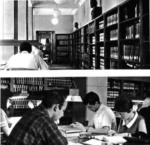 Biblioteca- Hispánica-Instituto de Cultura Hispánica4