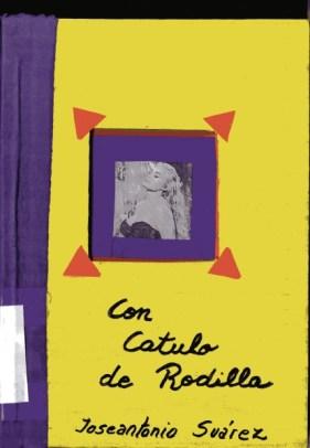 Con_Catulo_de_Rodillap
