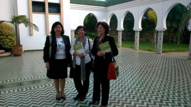 DSC_0455_Rabat