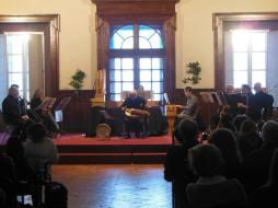Gravedona - palazzo Gallio_2