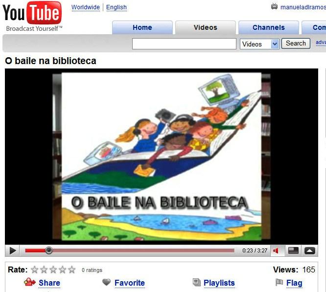 obailedabiblioteca1