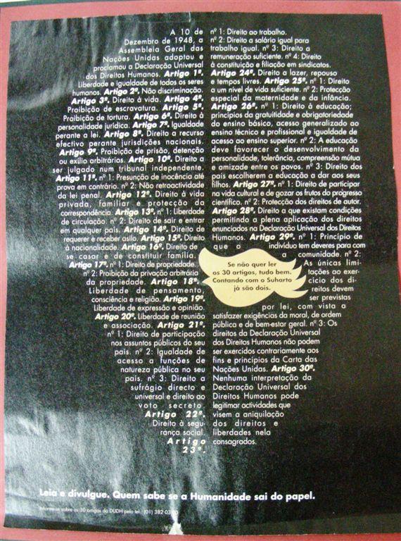 direitos_humanos-dossier-sm1