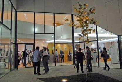 biblioteca-publica-municipal-rego-da-balsa-carballo-1024px-6