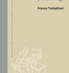 essays on plato s epistemology [ 1000 x 1500 Pixel ]