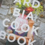 Cookies from the Ard Bia Cookbook by Aoibheann Mac Namara and Aoife Carrigy