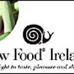 Slow Food on Film
