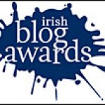 Irish Blog Awards 2008