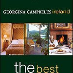 Georgina Campbell's Ireland: The Best of The Best ****