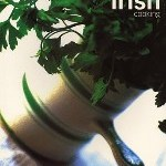 Irish Cooking: Over 100 Traditional Recipes by Clare Connery ****