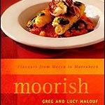 Moorish by Greg and Lucy Malouf ***