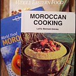 Three perfect books to carry around Morocco