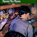 Never No More by Maura Laverty *****
