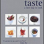 Taste: A New Way to Cook by Sybil Kapoor ****