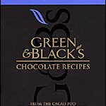 Unwrapped: Green and Black's Chocolate Recipes edited by Caroline Jeremy