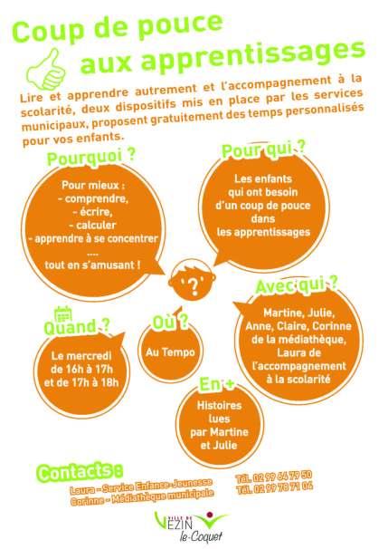 livret_accompapprendreautrement_vert
