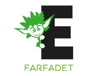 collection-farfadet