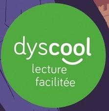 dyscool