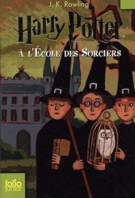 hp_french_1