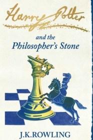 philosophers-stone-cover-2