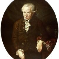 L'Akademie-Ausgabe di Kant in korpora.org