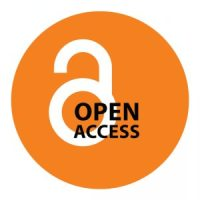Open Access Theses and Dissertations (OATD): l'indice on-line di tesi (anche di dottorato)