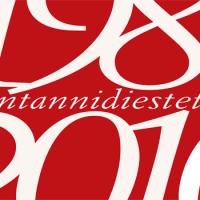 Aesthetica Preprint: una rivista online di estetica