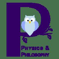 Physics and Philosophy: una rivista online dedicata alla fisica e alla filosofia
