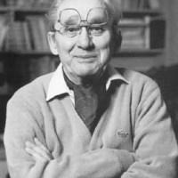 eBook di filosofia: P. Ricoeur, Cinque lezioni. Dal linguaggio all'immagine