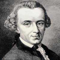 eBook di filosofia: L. Lugarini, La logica trascendentale kantiana