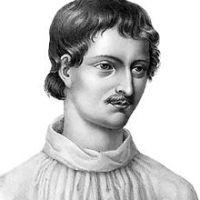 eBook di filosofia: La biblioteca ideale di Giordano Bruno: tutte le opere online