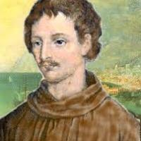 eBook di filosofia: F. Papi, Antropologia e civiltà nel pensiero di Giordano Bruno